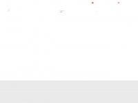 Xpinternetsolutions.nl - Webdesign Purmerend. Website laten bouwen Xperience Internet Solutions