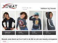Xowat.nl - Welkom bij Xowat