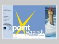 xpoint.nl
