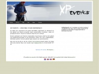 xpevents.nl