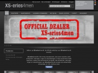 xs-eries4men.nl