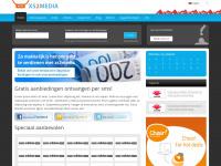 Xs2media.nl