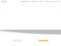xsasa.nl