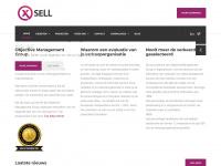 xsell.nl