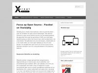 xternal-solutions.nl