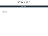 xtra-card.nl