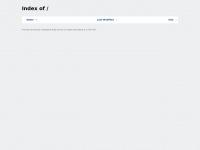 xtraordinary.nl