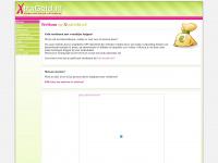 Xtrageld.nl • Verdien snel wat extra zakgeld bij!