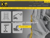 xtra-materieel.nl