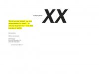 xxmultiplegalerie.nl