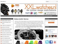 xxlwatches.nl