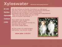 xyloswater.nl