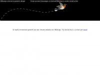 ybdesign.nl
