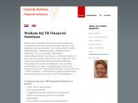 ybfinancialsolutions.nl