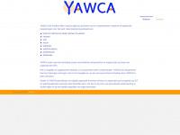 yawca.nl