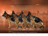 ybajohoeve.nl