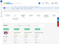 Yekmo.nl - YEKMO Online