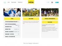yellowbike.nl