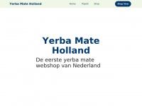 yerbamateholland.nl