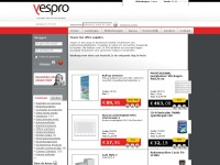 yespro.nl