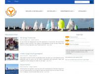 yngling.nl