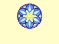 yoga-drachten.nl