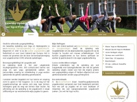 yoga-saswitha.nl