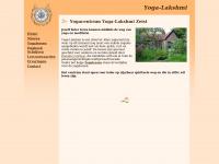 yoga-lakshmi.nl