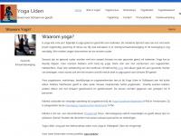 yoga-uden.nl