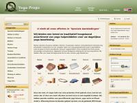 yoga-props.nl