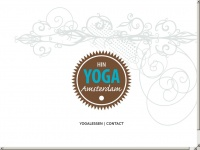 yogaamsterdam.nl