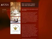 yoga-noordwijk.nl