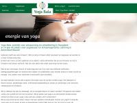 yogabala.nl