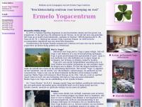 Ermelo Yoga Centrum