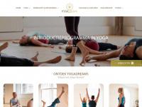 yogadreams.nl