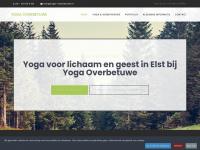 yoga-overbetuwe.nl
