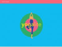 yogalite.nl