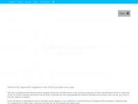 yogaplaza.nl