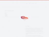yogaschoolpadma.nl