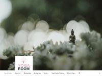 Yogaroom.nl - Yogaroom – FOR PERSONAL AWARENESS AND DEVELOPMENT