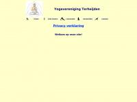 yogaterheijden.nl