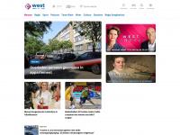 omroepwest.nl