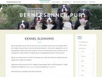 bernersennenpup.nl