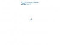besnijdenisklinieknoord.nl