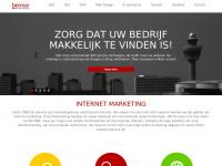 besmar.nl