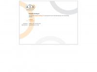 bespaar-lening.nl