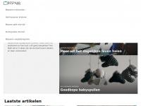 bespaartop100.nl