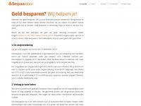 bespaardaar.nl