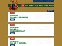 Bessembienders.nl - CV De Bessembienders Siebengewald - Home