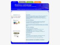best4youwebdesign.nl